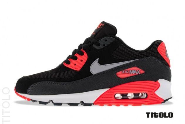Nike Air Max 90 Ultra Se Wolf Grey izabo.co.uk