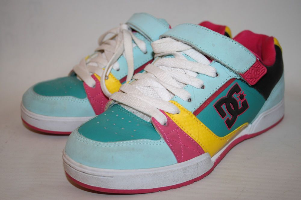 ae8f22f1 Pin by Fashion4nation on Womans shoes | Shoes, Cheap shoes ...