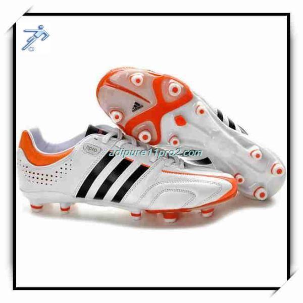 various colors 7307c d7f41 Pro Direct Soccer Kelme Boots Uchida Adidas Adipure 11Pro 2 ...