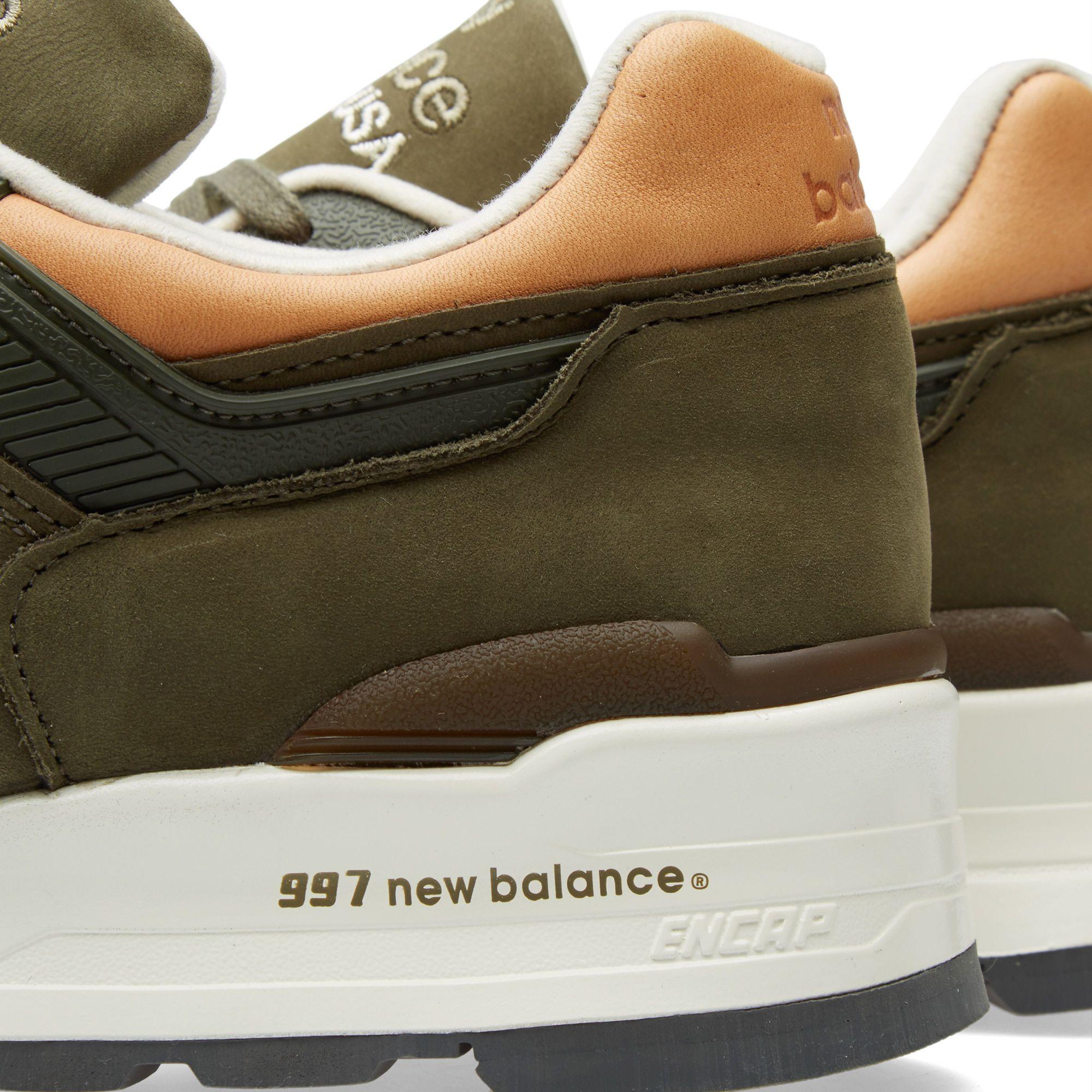 new balance 997 dcs
