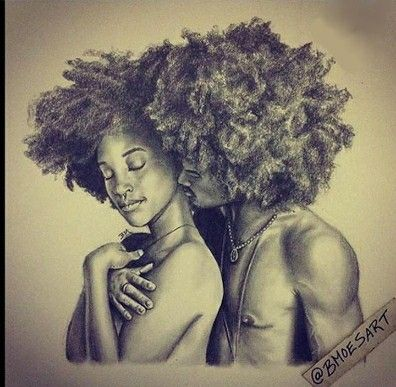 #BlackPower #BlackLove