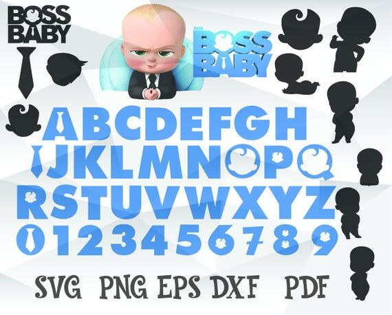 Pin By Kintra Neal On Hendrix In 2020 Baby Letters Boss Baby Boss Birthday