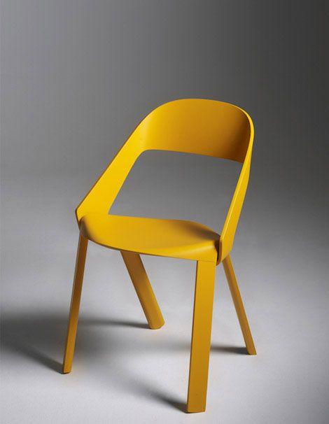 Jorg Bone Digi Age Furniture Design Wood Chair Design Simple Chair Design Furniture Design