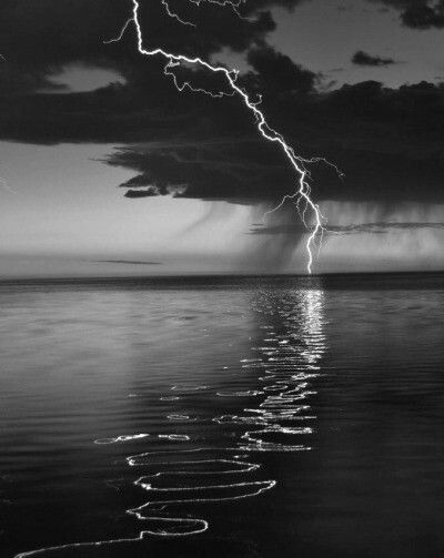 Pin By Gymnastics On Cool Lighting Strikes Pinterest Lightning
