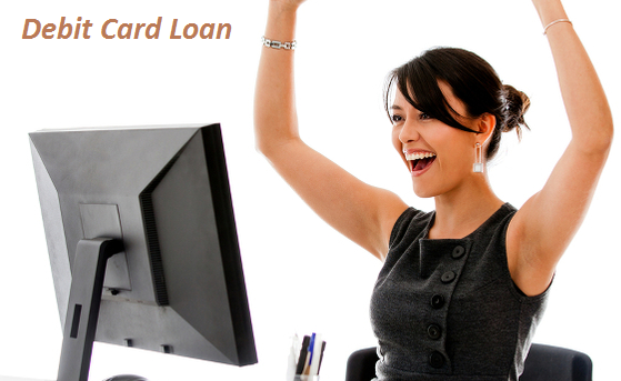 Payday loan alternatives michigan photo 4