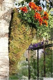 Kuvahaun tulos haulle puutarha kierrätys