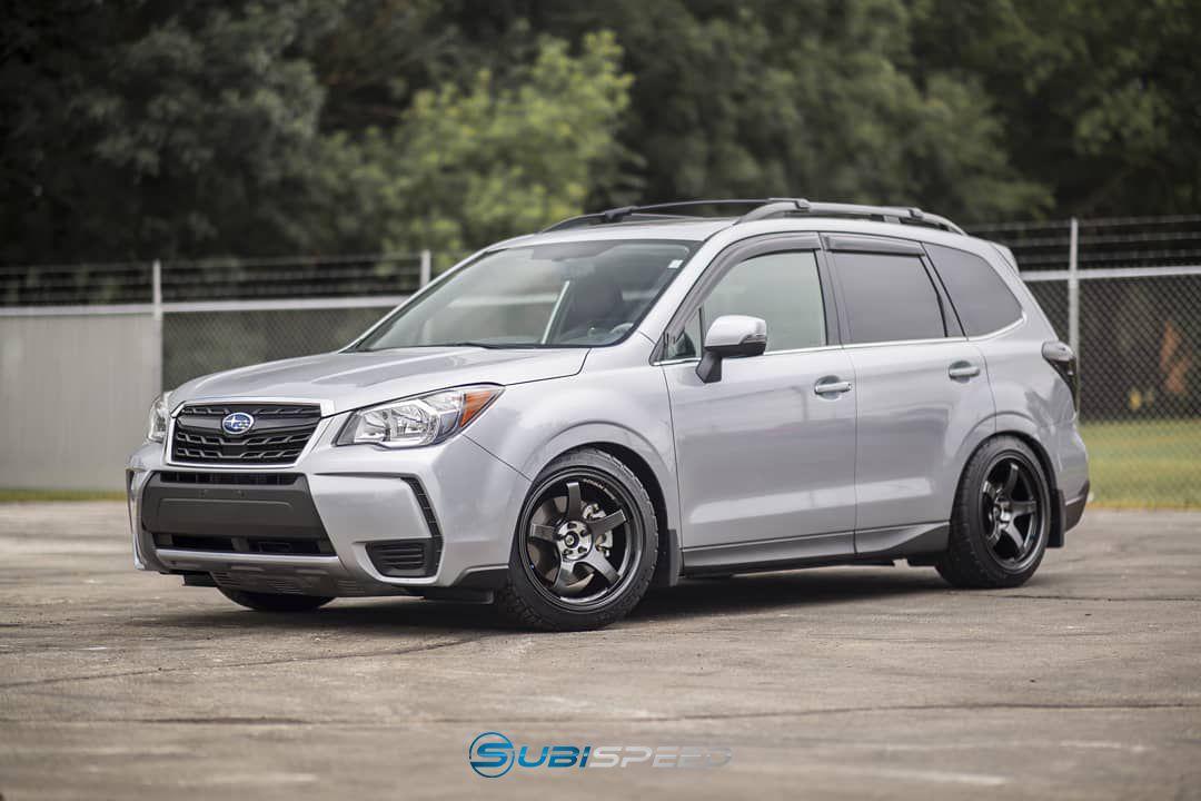 Subispeed Com Subaru Forester 2015 Subaru Wrx Subaru Suv