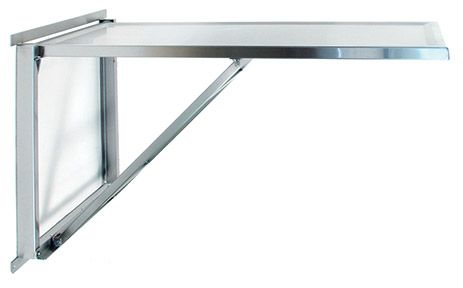 Wall Mounted Table Folding Wall Mounted Exam Table