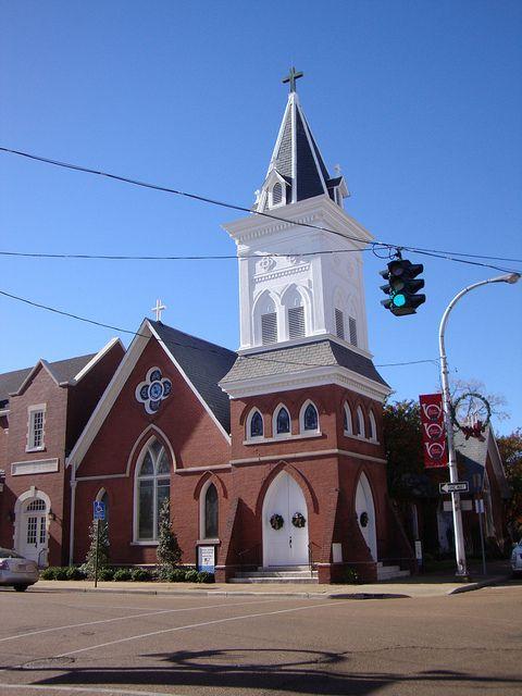 The Crystal Grill Greenwood Ms Greenwood Mississippi Mississippi Delta Mason Dixon Line