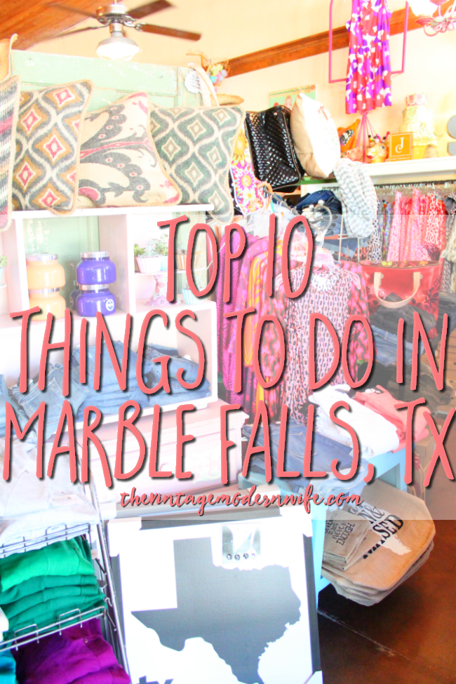 The 25 Best Marble Falls Ideas On Pinterest Marble