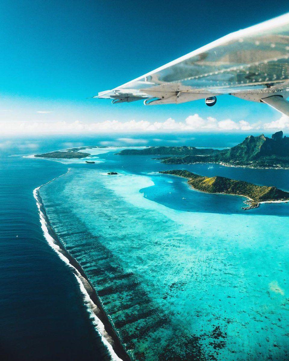 الأرض On Twitter Places To Travel Adventure Travel Travel Goals