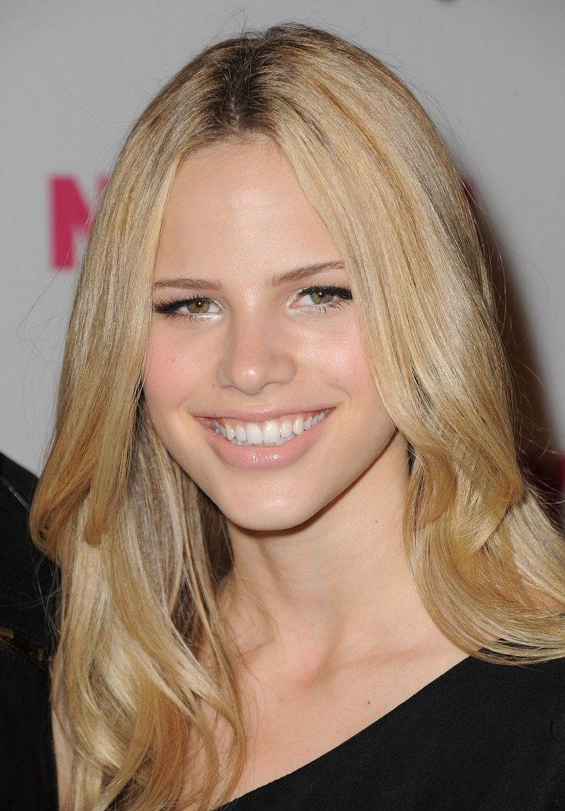 Halston Sage Bikini Neighbors