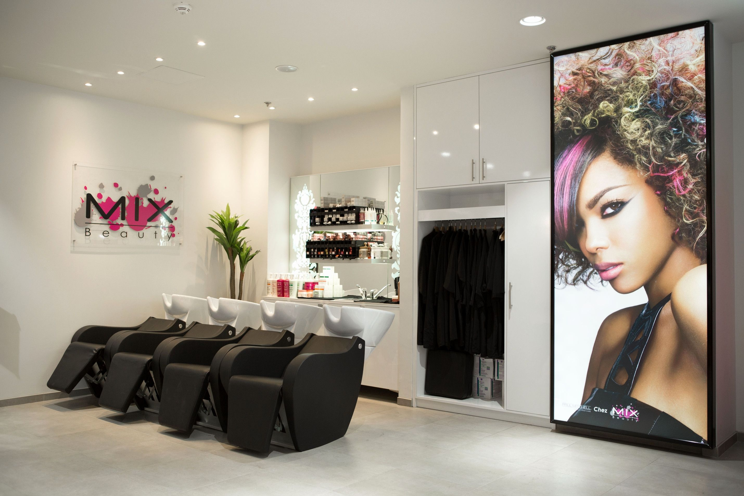 77 salon de coiffure afro paris pas