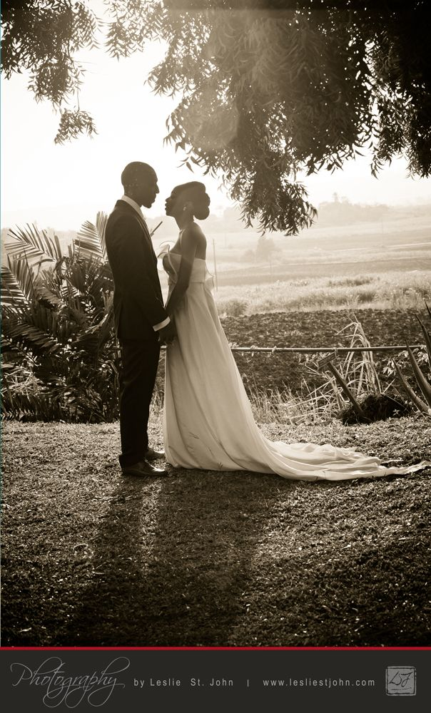 Sepia Romance  www.lesliestjohn.com  #Barbados #wedding # Bride #photography #weddingphotography