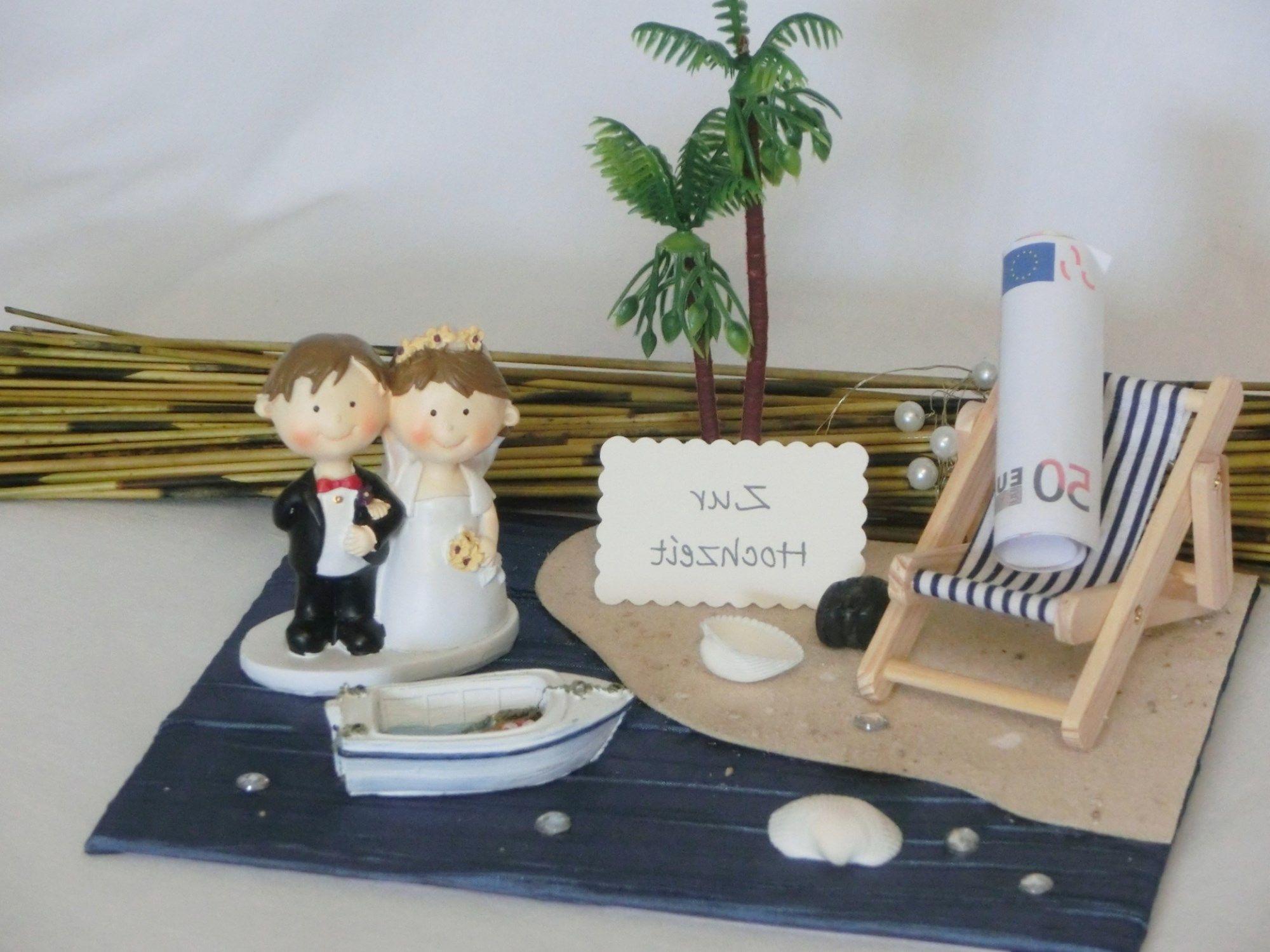 Hochzeitsgeschenk Verpacken Geld Ideen Zur Hochzeit Verpackung