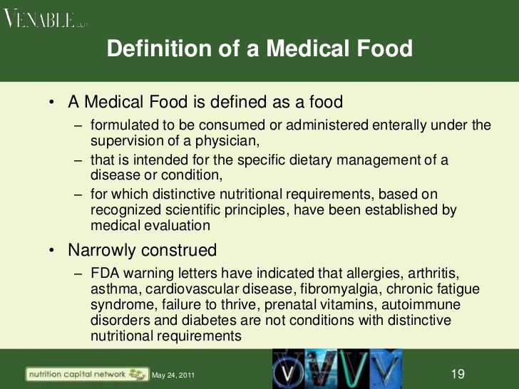 Key Definitions Key DefinitionsMay 24, 2011 18; 19 Definition of - medical evaluation