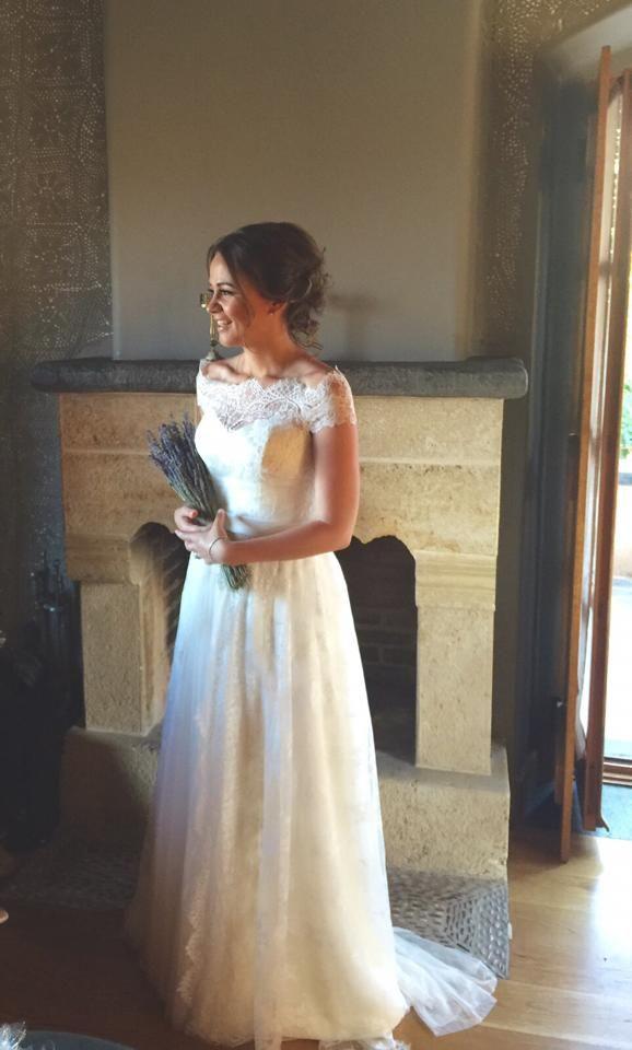 Giotalevon A Romantic Wedding In Monemvasia The Theme Of The