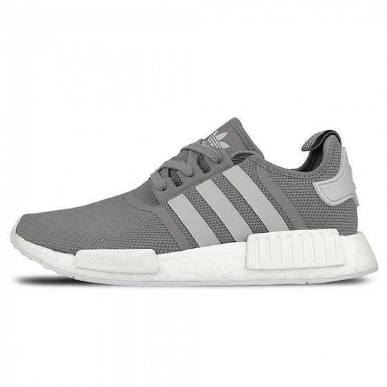 adidas Originals Grey Gazelle Sneakers men adidas runner adidas r1 grey100% authentic