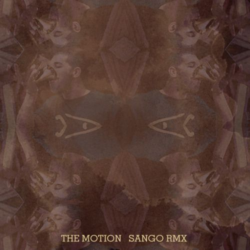 Drake - The Motion ft. Sampha (Sango Remix) by Sángo