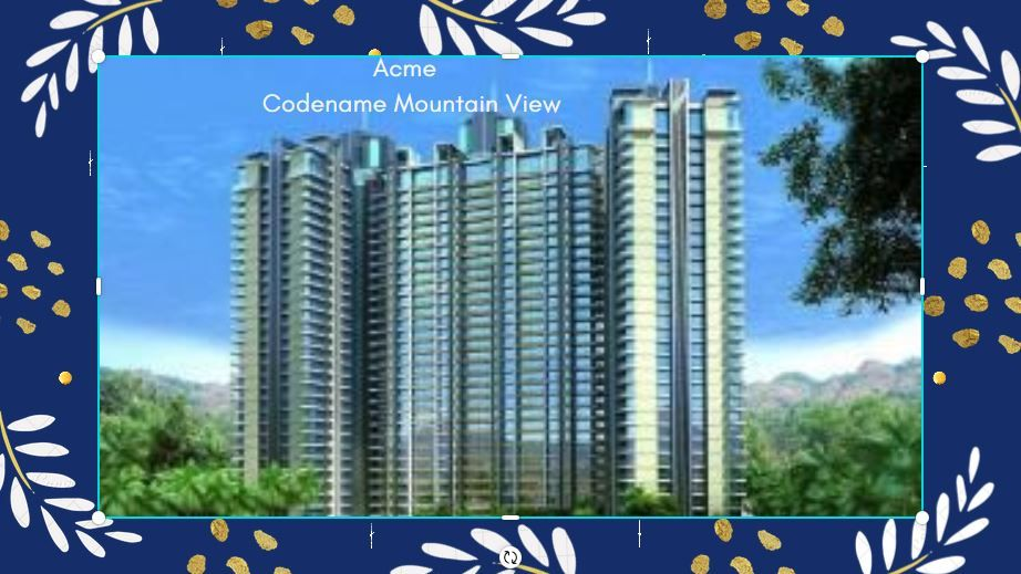 Idea By Neha Bhagwat On Propertyinthane In 2020 Home Buying Thane Stuff To Buy