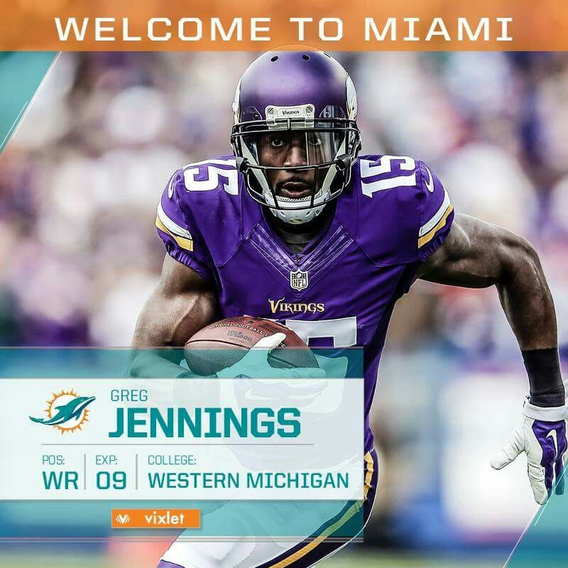 Miami dolphins, Football helmets, Western michigan
