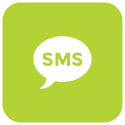 Sms Plugin For Wordpress Sms Plugins Wordpress