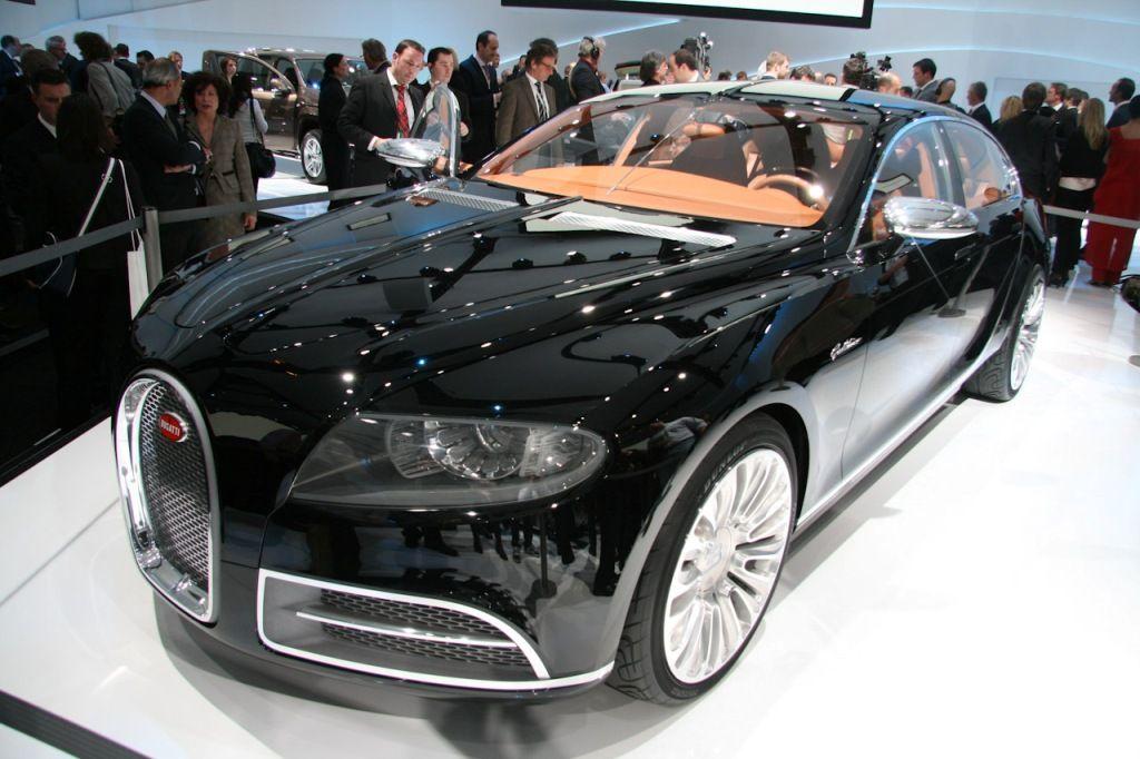 2015 Bugatti 16c Galibier Bugatti Bugatti Cars Best Luxury Cars