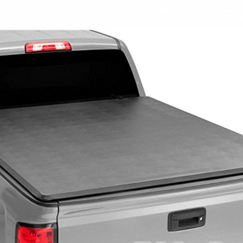 U Drive Auto Lock Soft Roll Up Tonneau Cover For 2007 201 Https