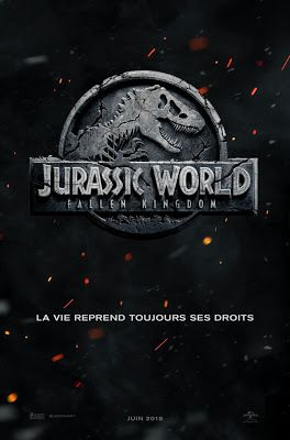 Jurassic World : Fallen Kingdom Streaming Gratuit Vf : jurassic, world, fallen, kingdom, streaming, gratuit, Jurassic, World:, Fallen, Kingdom, Streaming, Complet, Koomstream, World, Movie,, Falling, Kingdoms,