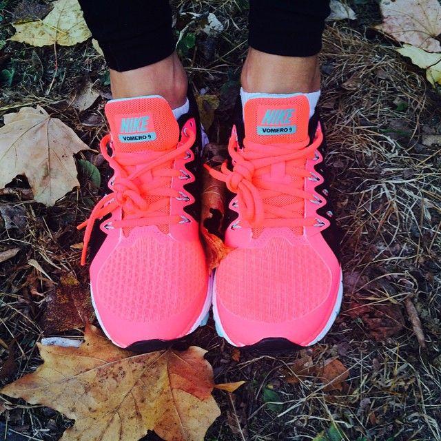 Log In Instagram Nike Sports Shoes Nike Huarache