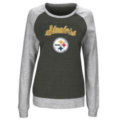 steelers apparel at target