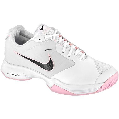 Love these court shoes! | Nike lunar, Nike, Nike women