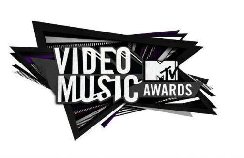 Les meilleurs moments MTV Video Music Awards 2016