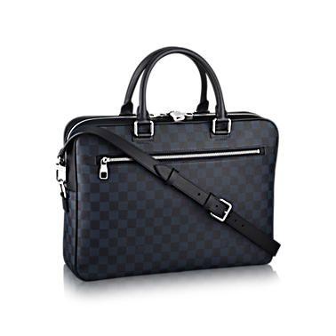 Louis Vuitton Hombre Mochilas