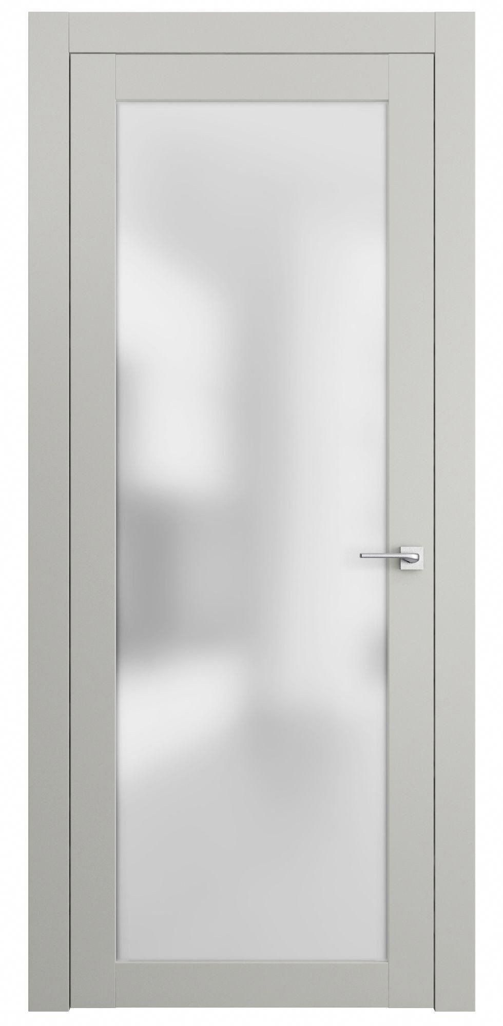 Photo of Wooden Door | Wooden Outside Doors | Solid Hardwood Doors Exterior 20190618