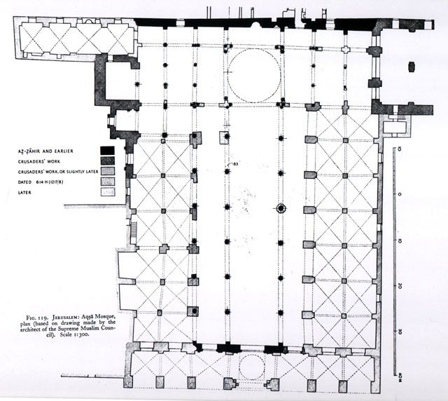A Cidade Branca Black White Grey Plans 105 Church Of Holy How To Plan Architecture Drawings Floor Plans