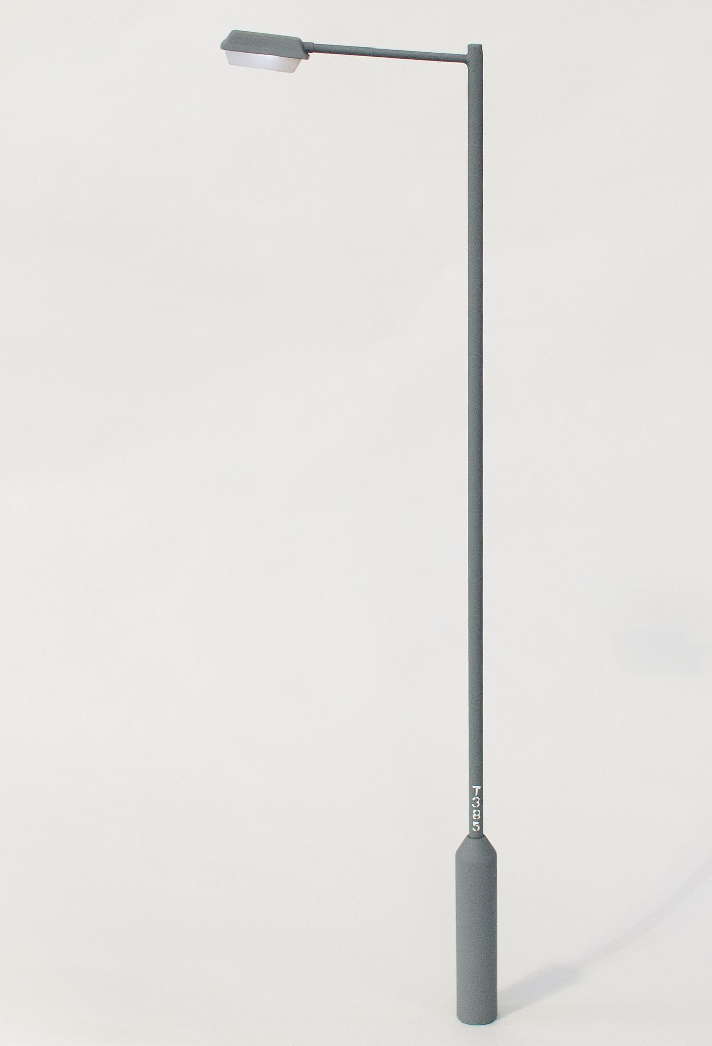 Pin by Wayne Fellows on Lamp Posts | Pinterest for Modern Street Lamp Post  45jwn