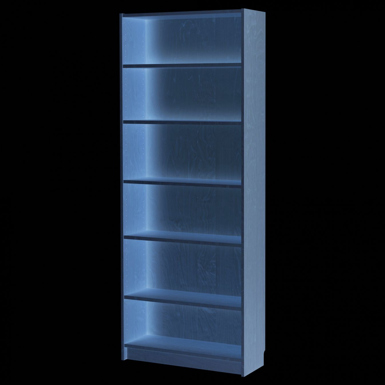 Ikea Bookcases Wood - Best Quality Furniture Check more at  http://fiveinchfloppy.