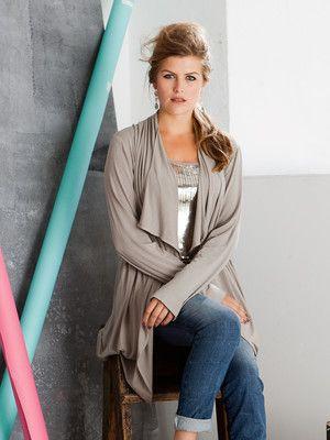 Pin Patternamp; Designspiration Auf Sew Garment CxoeBrdW