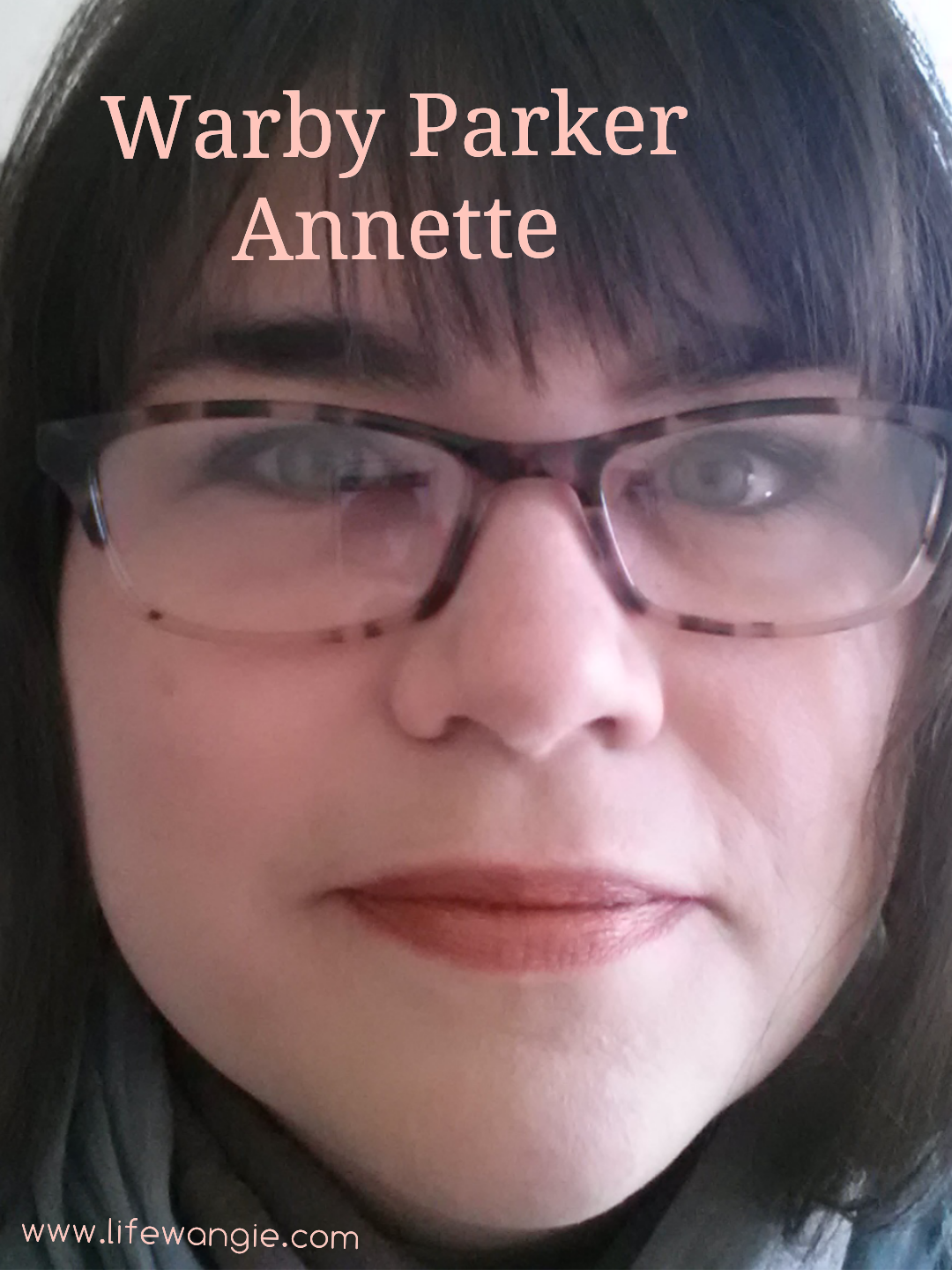 d6ea3722abcd @warbyparker Fall Collection from Life With Angie (Angie Kritenbrink)  @akritenbrink
