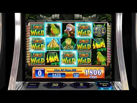 Wizard of oz- free vegas casino slot machine games itunes party poker phone number uk