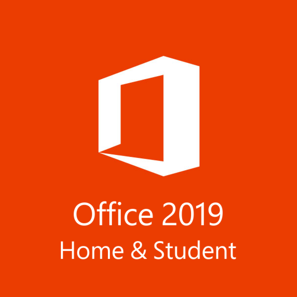 Office 2019 Home And Student Key Code For Windows