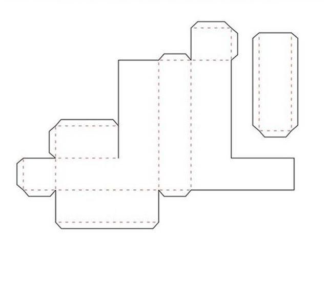 eu amo artesanato dia dos namorados letras pinterest. Black Bedroom Furniture Sets. Home Design Ideas