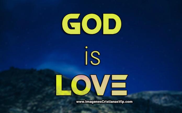 Imagenes Cristianas En Ingles Frases Cristianas Imágenes