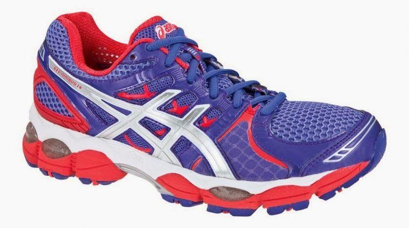 en venta últimos diseños diversificados colección completa Zapato para corredores Gel Nimbus 14 | Corredores, Zapatos