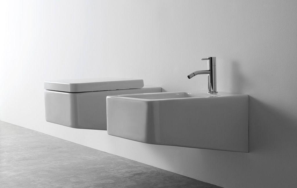 Sanitari squadro antonio lupi arredamento e accessori da bagno wc arredamento corian - Antonio lupi accessori bagno ...