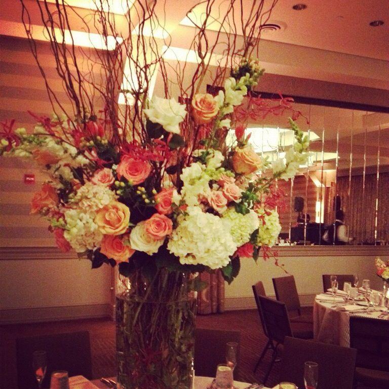Best 25 Altar Flowers Ideas On Pinterest: Best 25+ Tall Flower Arrangements Ideas On Pinterest
