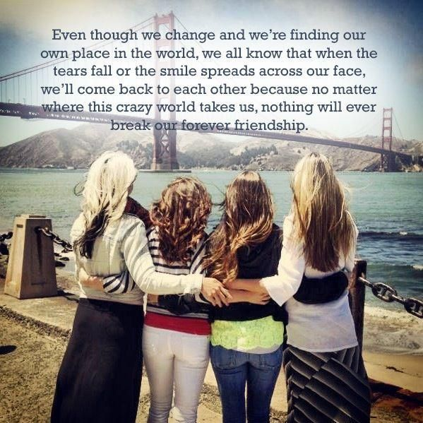 Friendship quote #Christmas #thanksgiving #Holiday #quote | Best