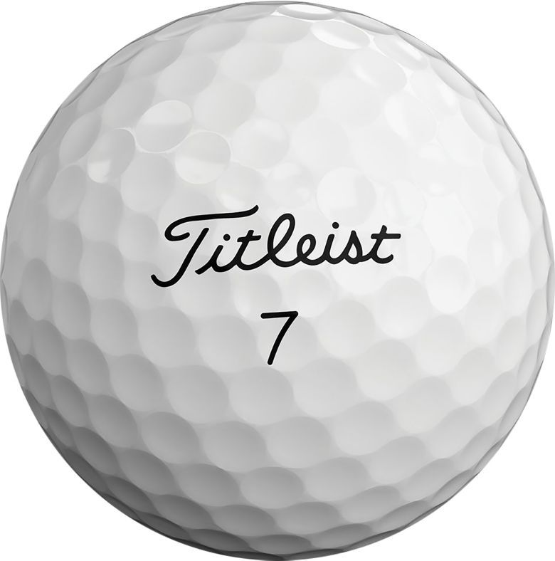Titleist 2019 Pro V1 High Number Personalized Golf Balls Golf Galaxy Golf Ball Personalized Golf Golf