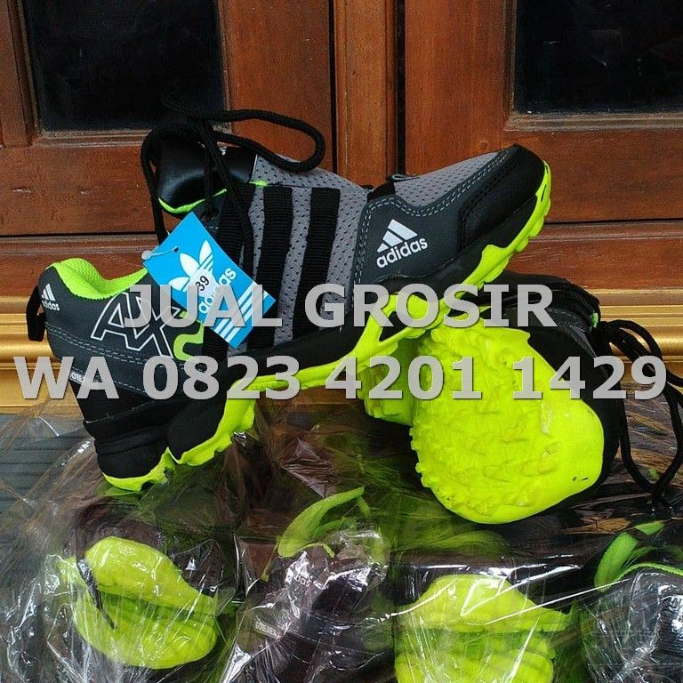 Wa 0823 4201 1429 Grosir Sepatu Vans Bandung Sepatu Pria Sepatu